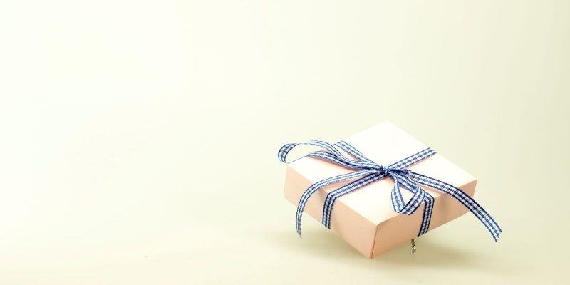 wonderful gifts