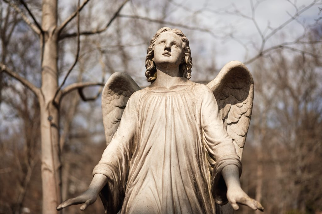Guardian Angel tools to grow